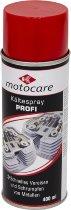Motocare Cooling spray Pro 400 ml