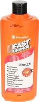 Fast Orange hand cleaner, 440 ml