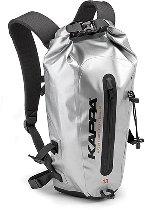 Kappa Dry Pack backpack WA408S, 13 liters