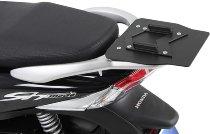 Hepco & Becker Lock-it Rear bag attachment for Sport- und Miniracks, Retrofit Kit, Black