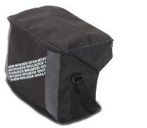 Hepco & Becker inner bag for Xplorer 37 Cutout sidecase, Black