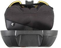 Hepco & Becker inner bag for Orbit sidecase, Black