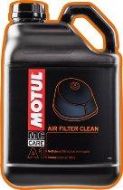MOTUL A1: Air Filter Clean, 5 l