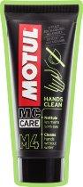 MOTUL Hands cleaner M4, 100 ml
