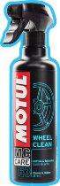 MOTUL E3: Wheel Clean, 400 ml