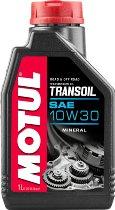 MOTUL Gearbox oil transoil 10W30, 1 liter