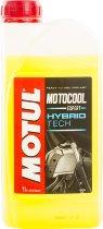 MOTUL Motocool Expert, 1 l