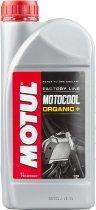 MOTUL Motocool FL, 1 l