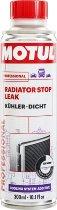 MOTUL Radiaton stop leak, 300 ml
