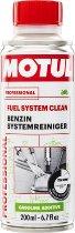 MOTUL Fuel System Clean, 200 ml
