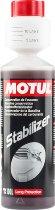MOTUL Fuel Stabilizer, 250 ml