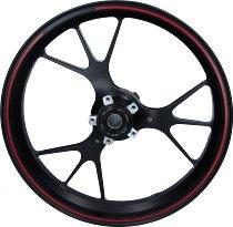 Ducati Vorderrad 1199S/12