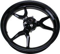 Ducati Front wheel rim MTS 1200 /S