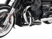 Hepco & Becker Motorschutzbügel, Chrom - Moto Guzzi California 1400 Eldorado (2015->)