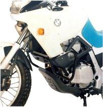 BMW Tank&Motorschu.HB 650F/ST schwarz