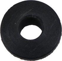 Ariete Gummikappe Lichtmaschinenkabel 46,0x47,5mm