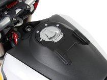 Hepco & Becker Tankring Lock-it for Moto Guzzi V85 TT (2019->)