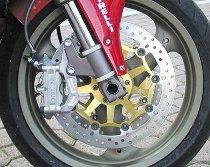 Ducati Bremskit Radial P4, Monster/SS, 320mm