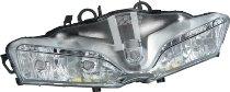 Ducati HEADLAMP BULB VERSION 0801 (ZA
