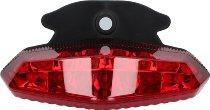 Ducati backlight Hypermotard 1100 ECIE
