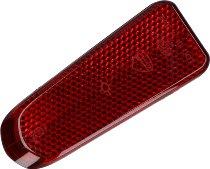 Ducati Reflector - 1200 Diavel