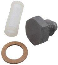 Dellorto Fuel filter Kit VHSH BS-CS