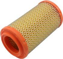 UFI Air filter `2770900` - Moto Guzzi 125 / 160 Stornello