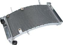 Ducati Water cooler - 748, 916, 996