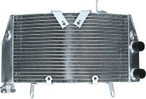 Ducati Water cooler - 848, 1098, 1198