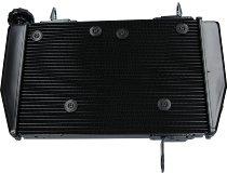 Ducati Wasserkühler HYP821/13