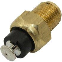 Ducati Temperature sensor oil - 400-1000 Monster, SS i.e., Multistrada, GT, Hypermotard...