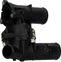 Ducati Thermostat - 899, 955 V2, 959, 1199, 1299 Panigale