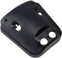 Ducati Tool box - 748, 916