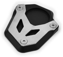 Zieger Side stand plate - BMW R 1200 GS LC / Rallye