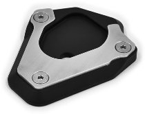 Zieger Side stand plate - BMW G 310 R