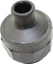Ducati Breather valve - 750-1000 SS, Monster, 748-999, Multistrada, ST2, ST3, ST4...