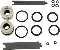 Bitubo Fork damper repair kit for adjustable YBE-YBC