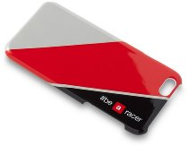 Aprilia mobile cover for Iphone 6