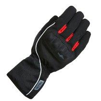 Aprilia winter gloves 3/4 light, size XL
