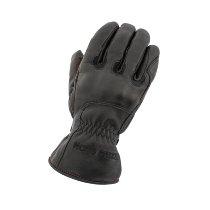 Moto Guzzi winter gloves 3/4 genuine leather, size XXL