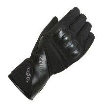 Moto Guzzi long winter gloves, size L