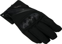 Moto Guzzi long winter gloves, size XL