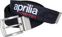 Aprilia Racing Belt Black