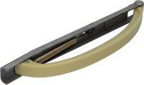 Benelli Timing chain spanner - 350 - 900 SEI..., Moto Guzzi 350-400 GTS...