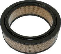 UFI Air filter `2772000` - Ducati 350 Scrambler