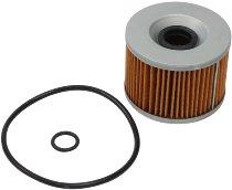Moto Guzzi Oil filter - 350-400 GTS, Benelli 654...