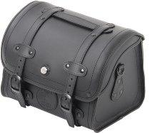 Hepco & Becker Smallbag Rugged + Schnellverschluss für Sissybars mit Gepäck- oder Rohrgepäckbrücken