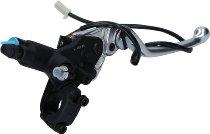 Ducati Front brake cylinder PSC16/25 N - 1000 Sportclassic, S, Paul Smart...