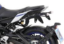 Yamaha C-Bow Taschenhalter MT 09-SP ab 2018 anthrazit