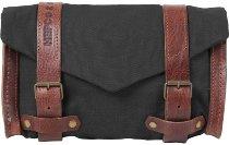 Hepco & Becker Legacy tool bag, Black